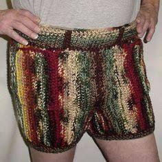 Free Patterns Crochet Shorts : 1000+ ideas about Crochet Shorts Pattern on Pinterest ...