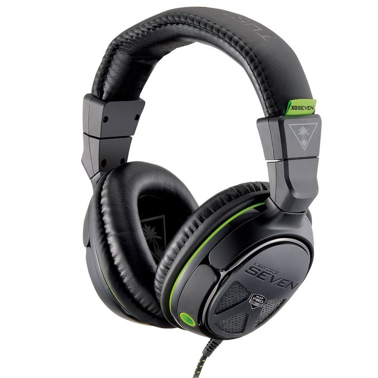When it comes to the best gaming experience, some devices can affect it quite a lot. These include your TV/monitor and speakers or headset, this time, let's take a closer look at today's best available Xbox One headsets of 2016. In many games, sound plays a huge role. Imagine if you play a first person shooter game. It does matter a lot if you hear if enemy's footsteps that are approaching you or maybe hearing gun shots and deciding how far they were from you. And if you want to listen to…