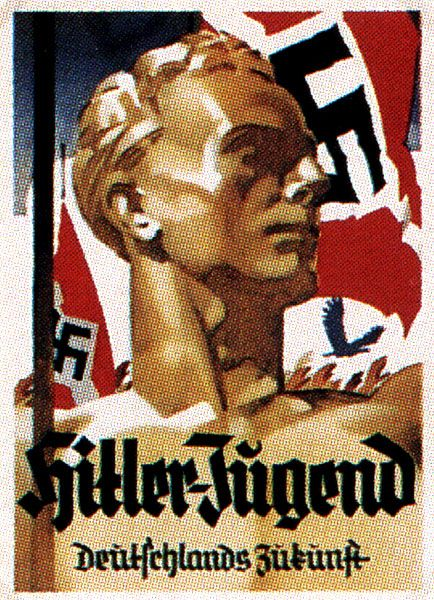 196 best nazismo images on pinterest