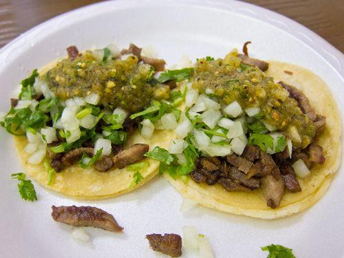 king taco  | King Taco Reviews - Pasadena, California - Gogobot