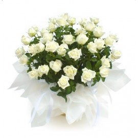 Send Special Days Flowers Online