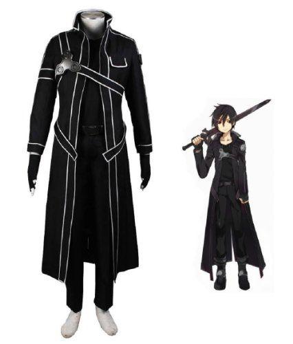 27 best Anime Costume ideas for Brendan images on Pinterest ...