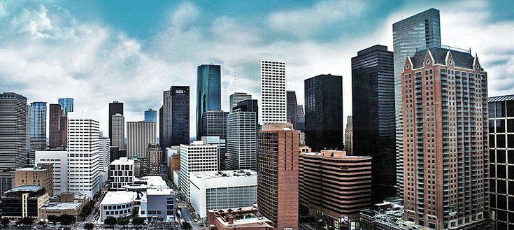 payday loans, same day, Houston, Dallas, San Antonio, TX >> payday loans texas --> http://loanscave.com/