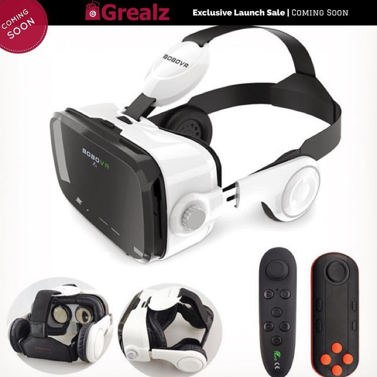3D 1080P Noise Cancelation VR With Remote & Joystick | Crazy Prices Upon Launch   -Shop This Skin Upon Launch At An Exclusive Price Enjoy FREE SHIPPING  . . . . . . . . . #grealzelectronics #grealz #grealz4u #shopping #onlineshopping #decals #style #electronic #instagood #accessories #cool #technology #gamer #instadaily #cover #look #amazing #tv #tech #3d #noisecancelling #gaming #virtualreality #sony #vr #sexy #headphones #audio #video #gadgets