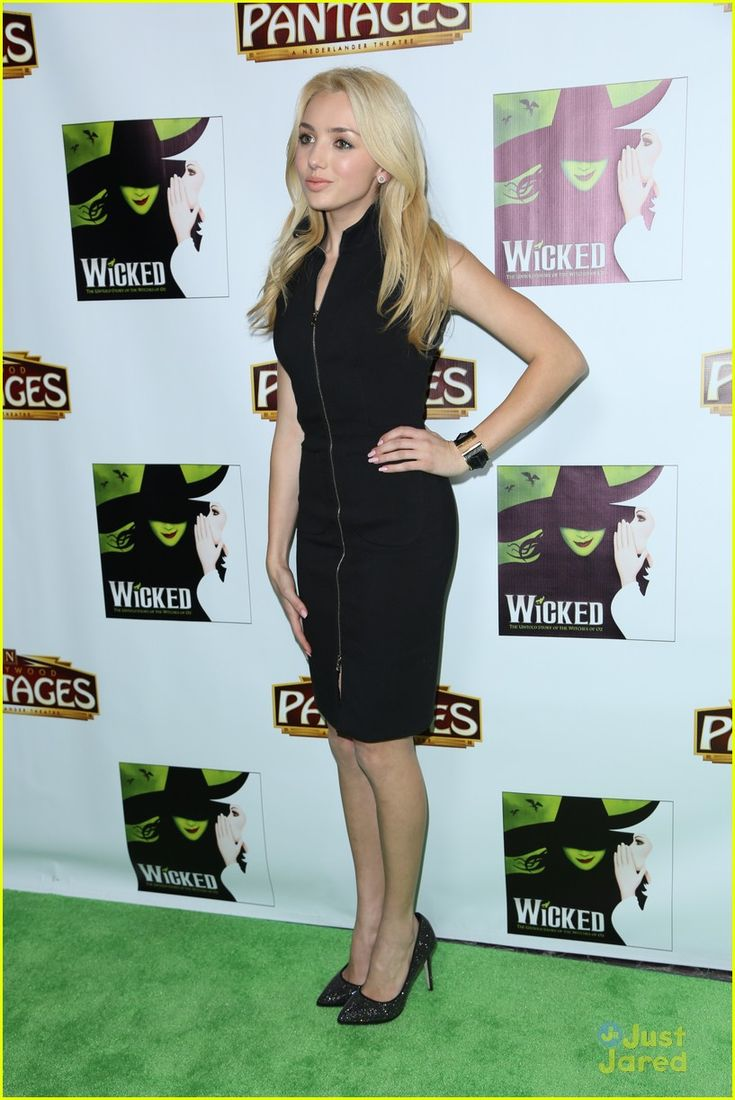 17 Best Images About Peytonlist On Pinterest Hard At Work Free Pictures And New York Fashion