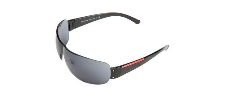 2916523d3c95 Buy Prada Glasses Online Uk