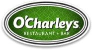 Weight Watchers Points - O'Charley's Restaurant Nutrition Information