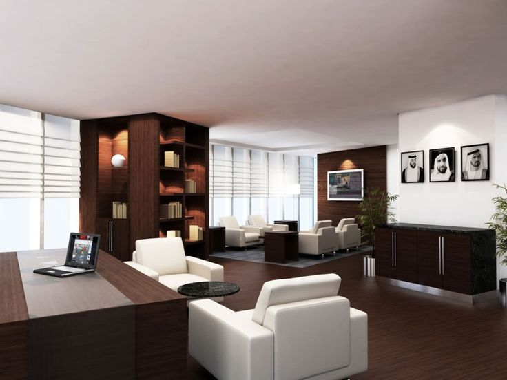 Executive Office Design Ideas executive office Executive Office Interior Design Exceptional Elegant Large Executive Office Interior Design Ideas 2