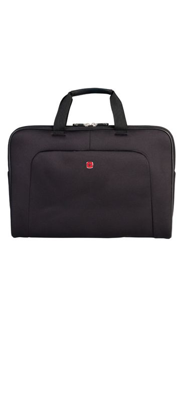Swiss Gear Notebook Case - Holiday Group