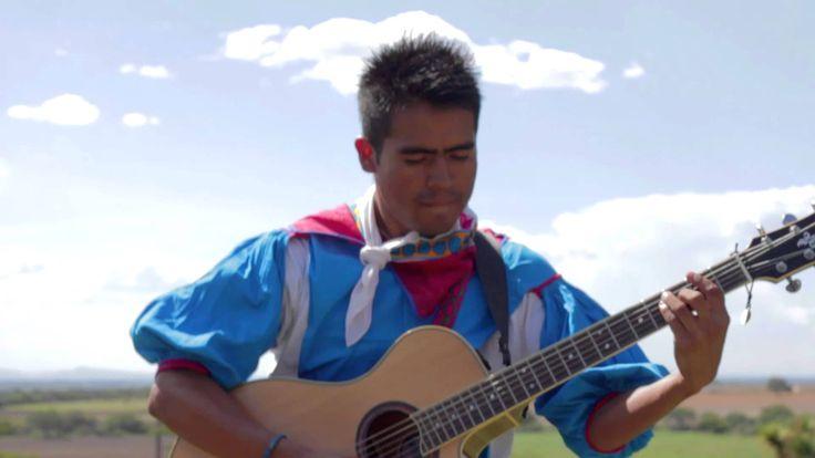 Huichol Musical - Provócame