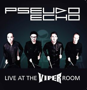 PSEUDO-ECHO-NEW-ALBUM-LIVE-AT-THE-VIPER-ROOM-2015-CD
