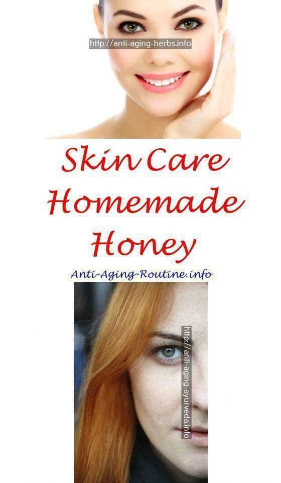 Astonishing Useful Ideas: Skin Care Recipes Home Remedies skin care dupes dark s…