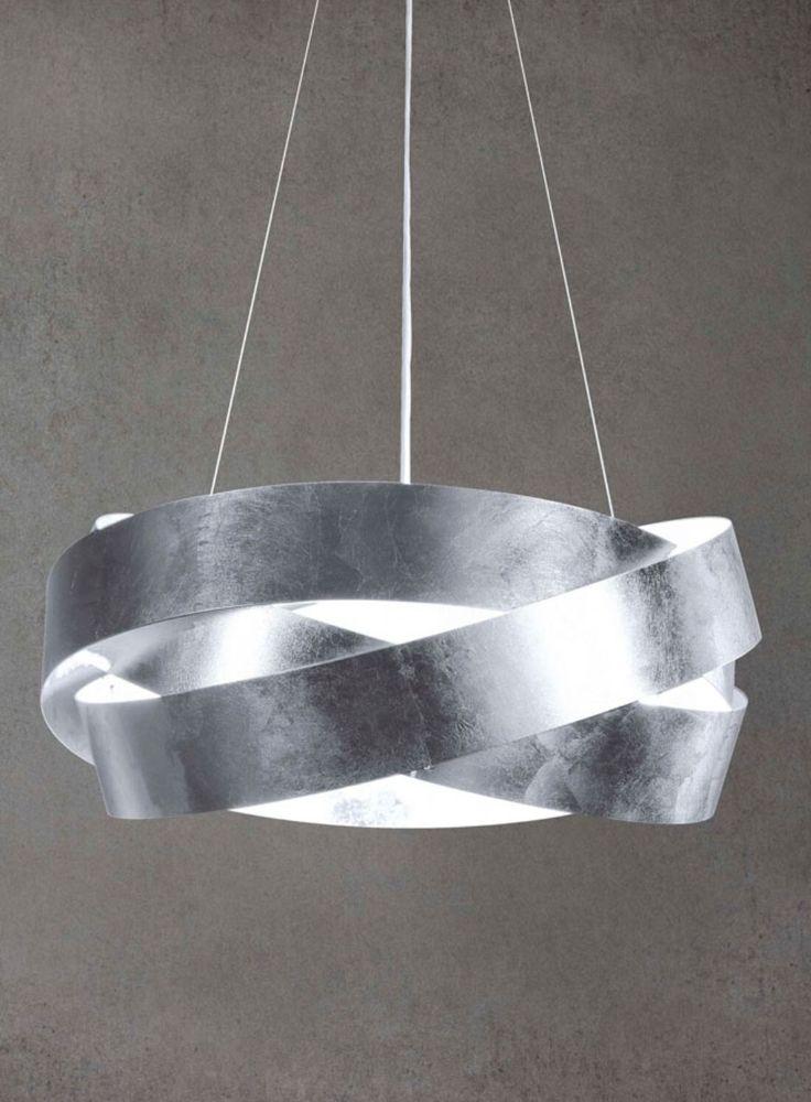 Italian lighting available at Juxta Interiors Hessle East riding of Yorkshire