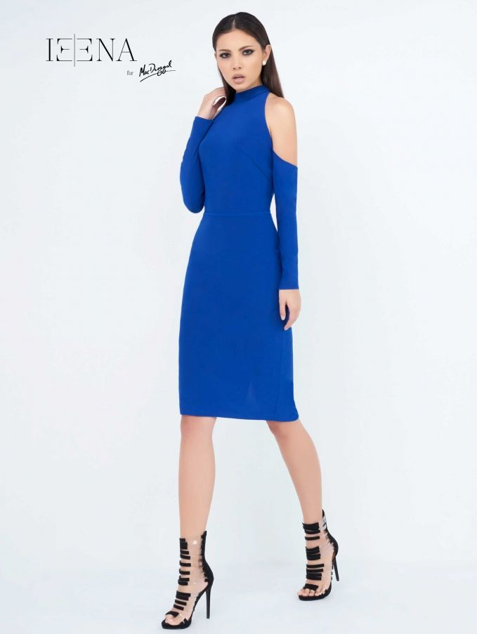 276 best images about Pageant Interview Wear on Pinterest | Interview Miss america and Miss ...