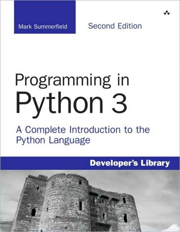 393 best python images on pinterest computer science python programming in python 3 a complete introduction to the python language mark summerfield fandeluxe Image collections