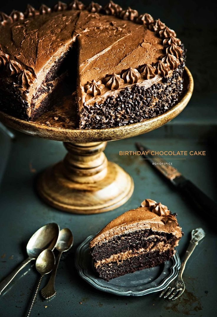 decadent chocolate cake 294 best images about simpley chocoholic on 3329
