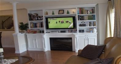 Best Built In Wall Units Beautiful Built In Wall Unit With 400 x 300