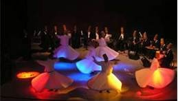 can't wait to see this in Turkey!: Dervishes Ceremony, Ceremony Photo, Photo Gallery, Sufi Fest, Whirling Dervishes, Swirling Dervishes, Turkey, Saarc Sufi, Photo Galleries