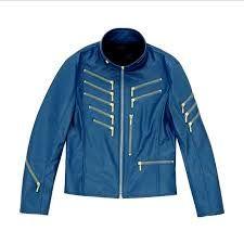 joe gokaiger jacket - Google Search