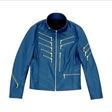 joe gokaiger jacket - Google Search