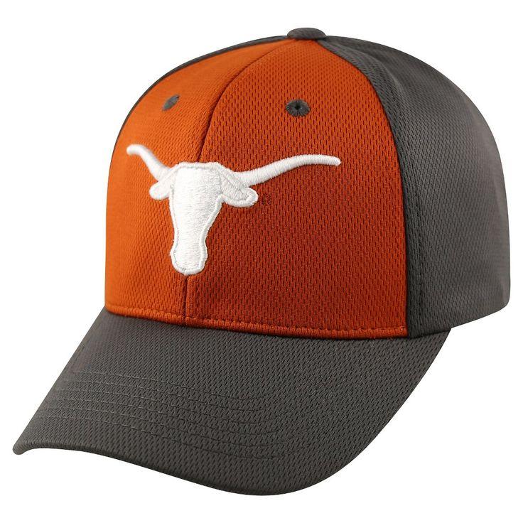 official texas longhorn baseball hat longhorns team safety men stadium capacity