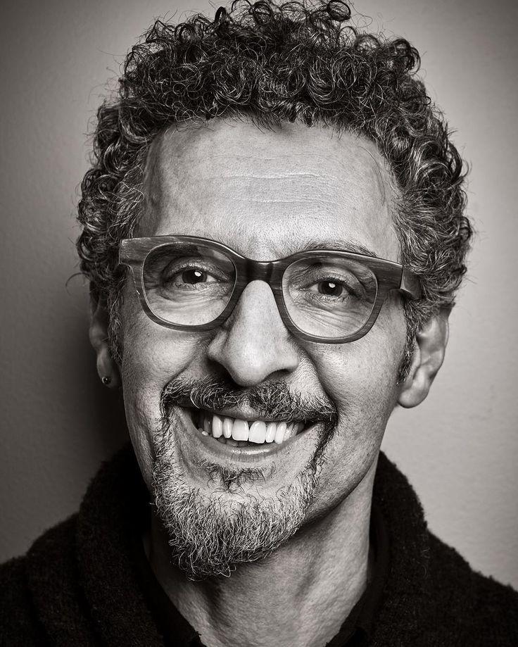 JOHN TURTURRO (born February 28, 1957) is an Italian-American actor, writer and filmmaker.