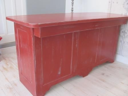 painted red furniture. best 25 red distressed furniture ideas on pinterest turquoise cabinets and decor painted e