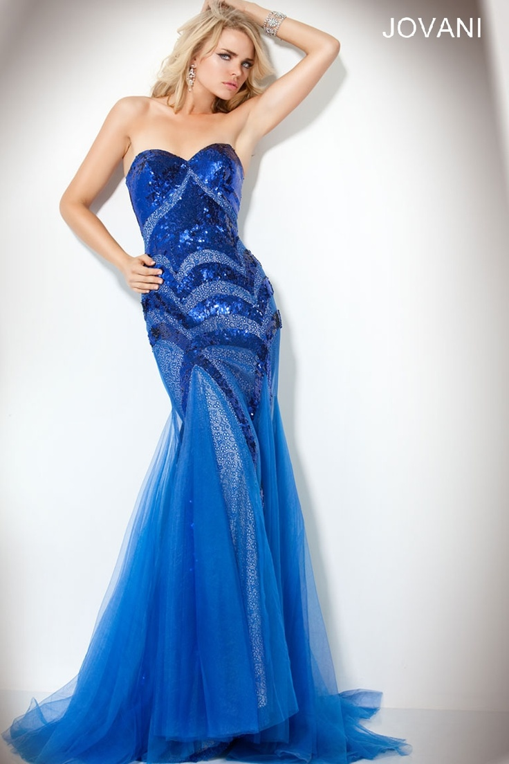 9 besten Prom dresses Bilder auf Pinterest | Abendkleid ...