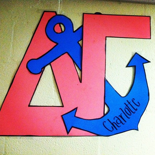During bid day celebrations have a few members blaze out to put decorations on new · Sorority Door DecorationsSigma TauDelta ... & 118 best Recruitment: Bid Day Ideas images on Pinterest | Delta ... pezcame.com