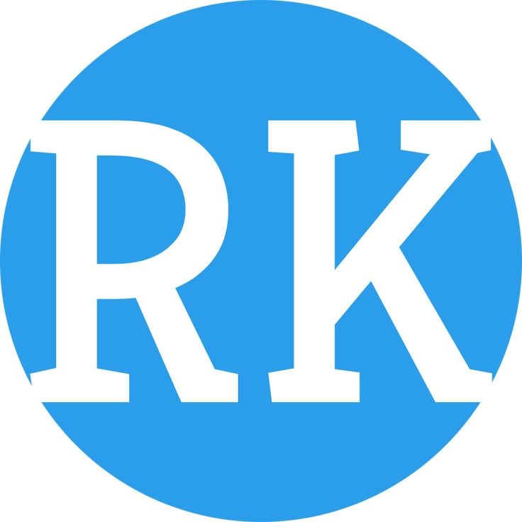 Rentkids is a free apartment finder in Texas. Use our apartment locators to find the best specials in Dallas, Austin, and Houston, TX