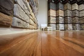 Hardwood Floors is a huge protecting store of hardwood, real timber, rug and cushions. We have several flooring surfaces like Floors Direct, Acacia Flooring, Brazilian Cherry Flooring, Brazilian Walnut etc.