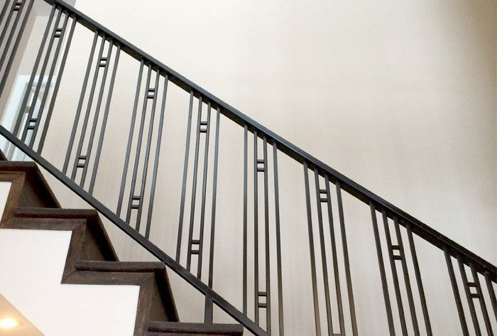 Best 15 Best External Balustrade Images On Pinterest Stairs 400 x 300
