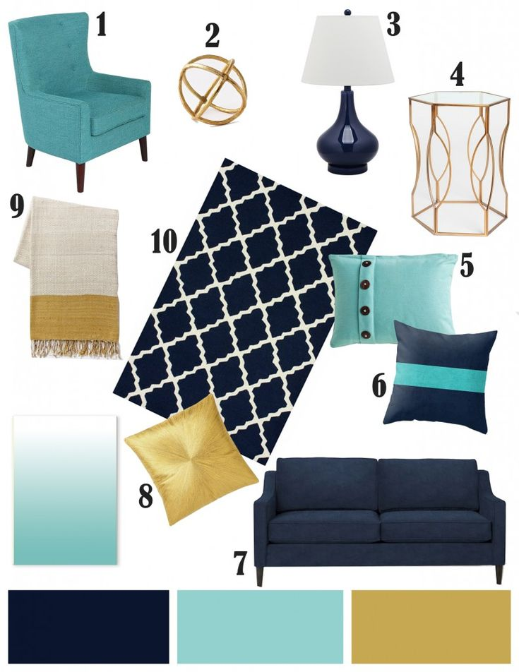 Best 25 Navy Blue Bedrooms Ideas On Pinterest Navy Bedrooms Navy Blue Walls And Entryway Paint