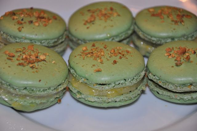 ... 16 lemon curd pistachio lemon curd pistachio sundaes recipes dishmaps