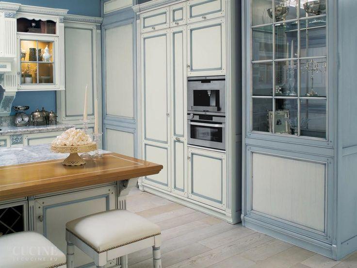 Serenissima mobili ~ Best serenissima kitchen images