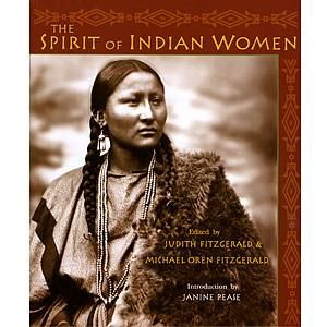 Diane Humetewa, Native American history mug. - HistoryMugs.us
