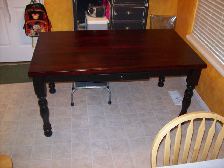 Best Refinishing Kitchen Table   http   www limoappsmart com 2015. Best 25  Refinish kitchen tables ideas on Pinterest   Dining table