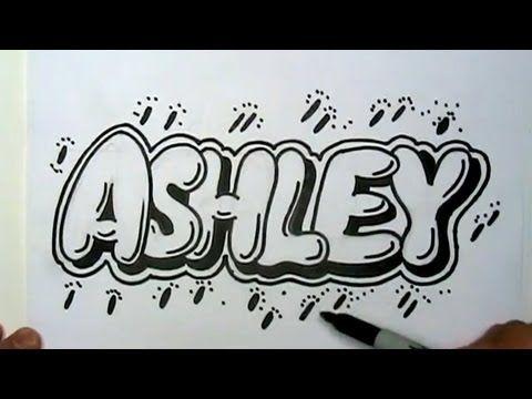 83 best Graffiti Lettering images on Pinterest   Graffiti ...
