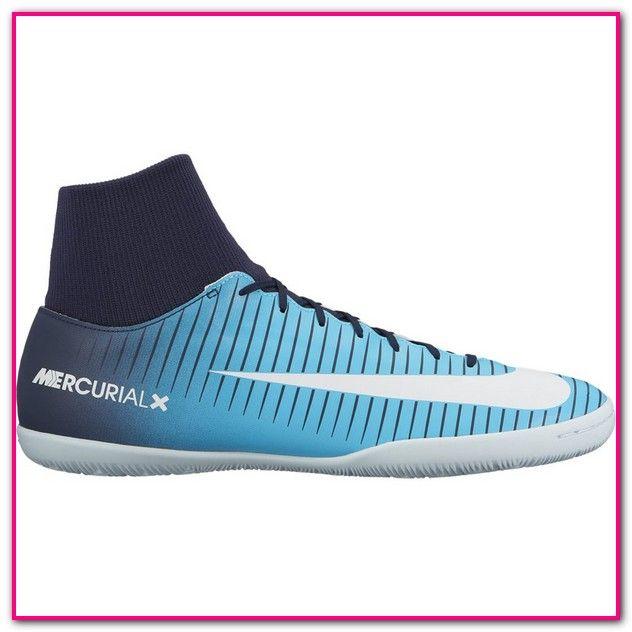 Nike Schuhe Mit Socken Halle-Nike Schuhe Mit Socken Halle ...