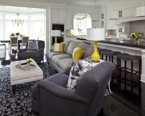Small Living Rooms Design, Pictures, Remodel, Decor and Ideas