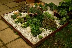 26 best jardines para interiores images on pinterest - Jardines economicos ...