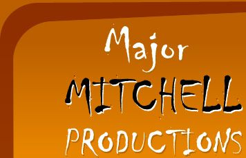Look who is going to be at our Eyes Conference 2015! Major Mitchell Productions: Behaviour Management Workshops Perth, Teambuilding Workshops & Conflict Resolution Perth WA, Leadership Western Australia, Cooperative Learning Workshops