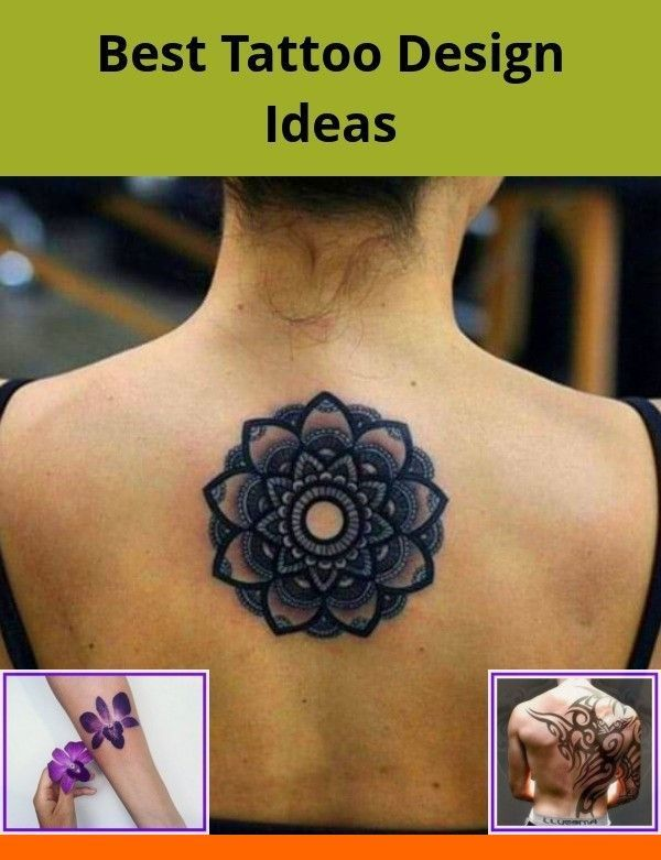 Inspiration Tattoo Piercing Hours And Tattoo Ideas For Mom