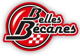 Belles Bécanes ventes de motos anciennes d'occasion - cholet