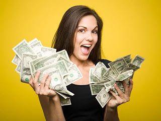 ¿Como Ganarse La Loteria? Estos 5 Tips Te Ayudaran a Mejorar Tus Chances De Ganar La Loteria. Checalos Ya.