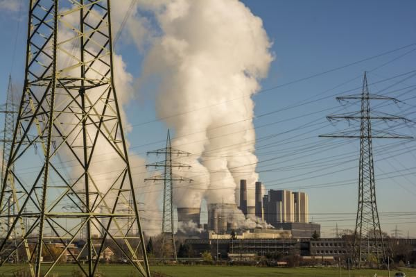 Daniel J. Graeber Feb. 7 (UPI) -- Australian energy company BHP Billiton issued a call to policymakers to do more to advance development of…