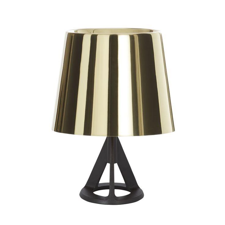 Base Tafellamp