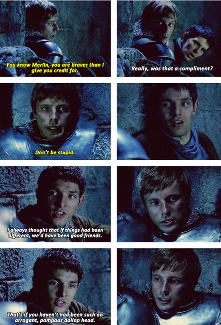 best 25 merlin and arthur ideas on pinterest merlin merlin