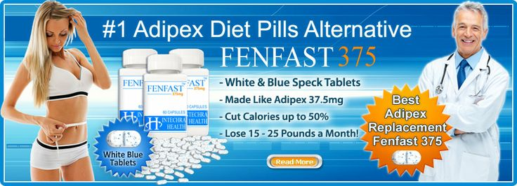 adipex diet pills and pregnancy