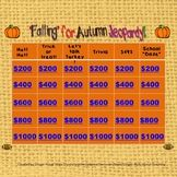 """Teaching Resources & Lesson Plans 